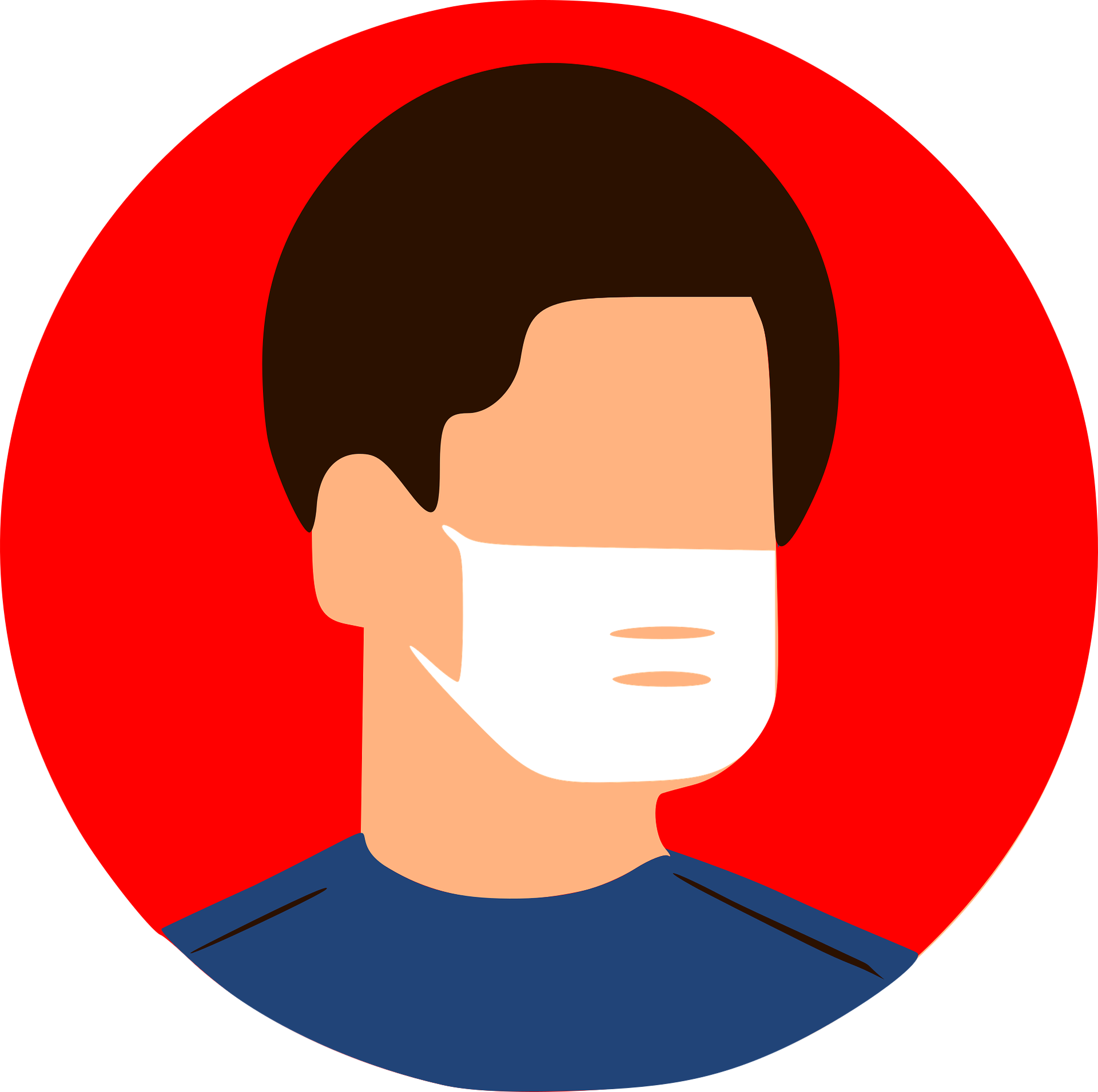 mask-4983883_1920.png