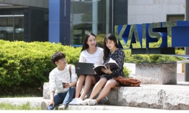 The future of online education: lessons from South Korea