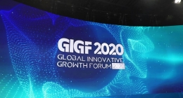 GIGF 2020 Highlight Video