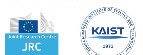 KAIST-KPC4IR – EU-JRC Workshop on Digital Innovation Policy-[Seoul, Korea]