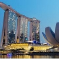 Governing Risks of Emerging Technologies in Asia: New approac...