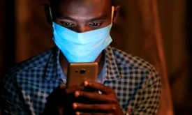 It's time for a great reset of Africa's e-health systems. Here's how