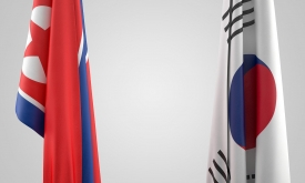 A study on the Fourth Industrial Revolution and Inter-Korean IT Economic Cooperation