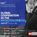 KAIST Global Strategy Institute's Global Strategy Forum (GSF)...