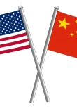 US-China Trade Conflict and Global Value Chain
