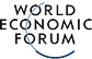 World Economic Forum Center for the Fourth Industrial Revolution (WEF C4IR)