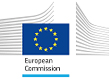 European Commission - Joint Research Centre (EU-JRC)